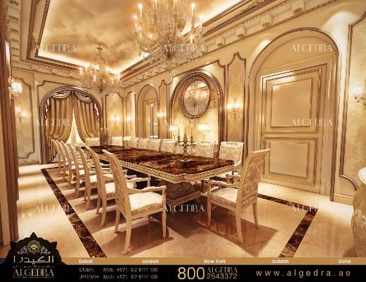 algedra interior design engineering services dubai