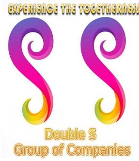 Double S (Group of Companies) Transportation+Scrap Trading